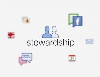 stewardship-thumb
